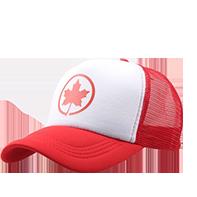 Tucker Hats