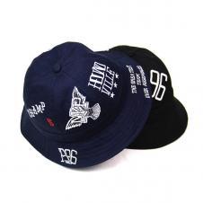 Anti UVO Custom Bob Hat Recommendation