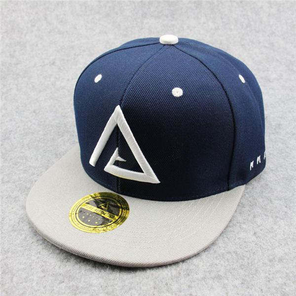 Customized Snapback Caps